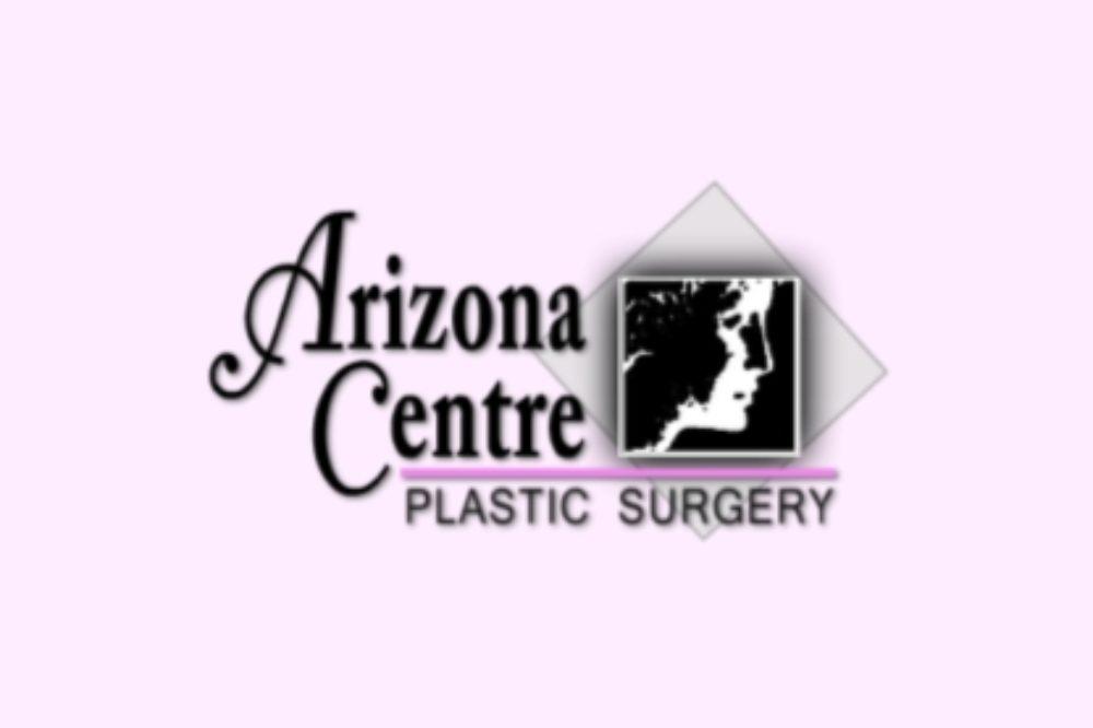 Arizona Center Plastic Surgery