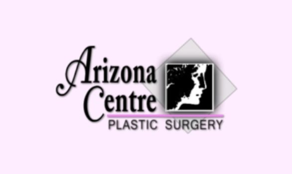 Arizona Center Plastic Surgery