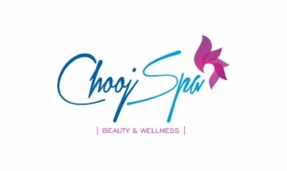 Chooj Spa