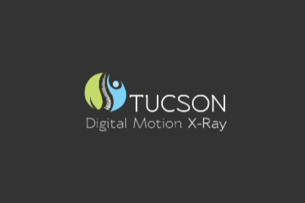 Tucson digital Motion