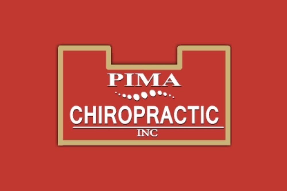 Pima Chiropractor