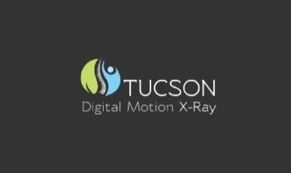 Tucson digital Motion