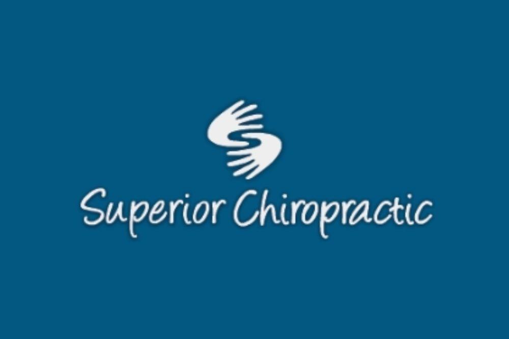Superior Chiropractic