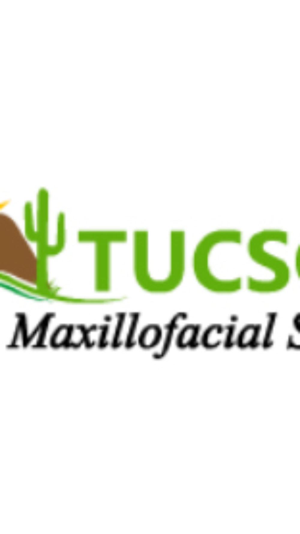 Arizona-tucson-logo