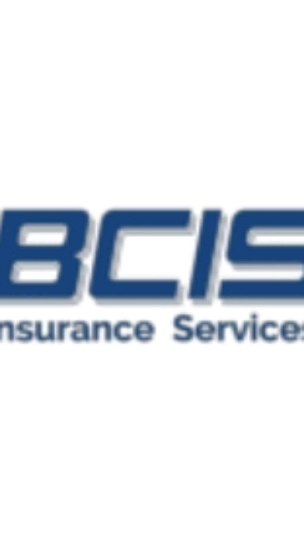 BCIS-Insurance