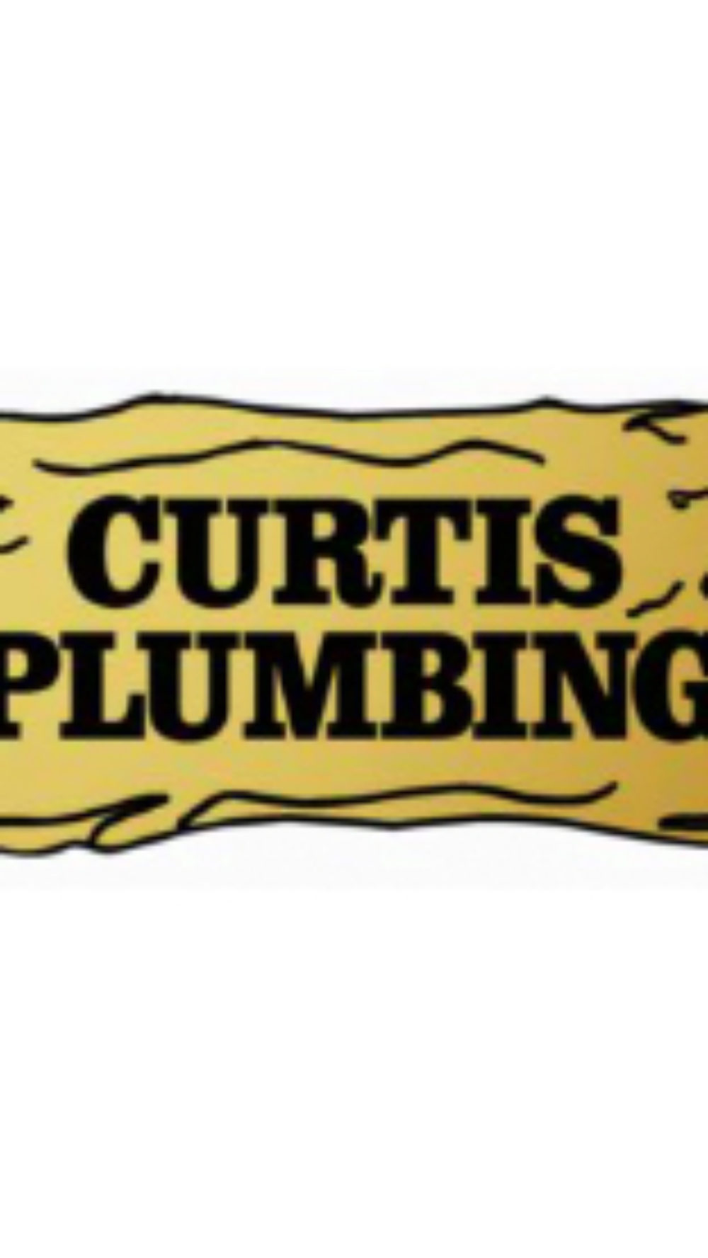 Curtis-Plumbing-Tite