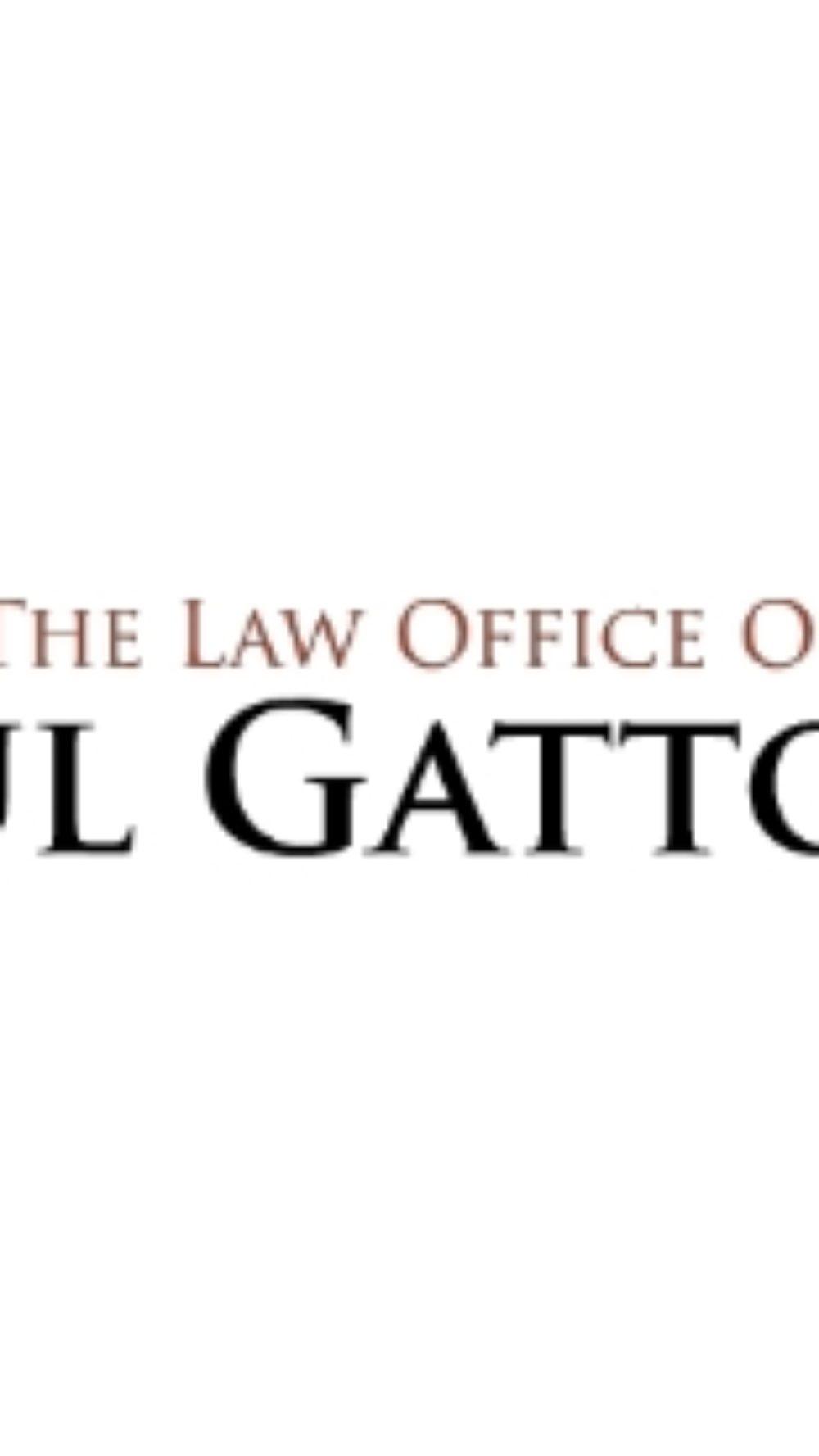 Gattone-Civil-Rights