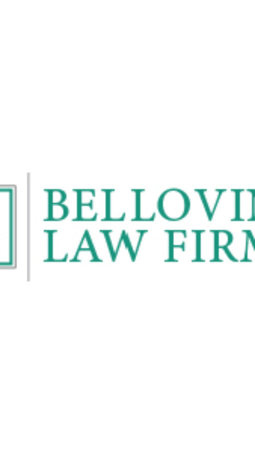 bellovin-logo
