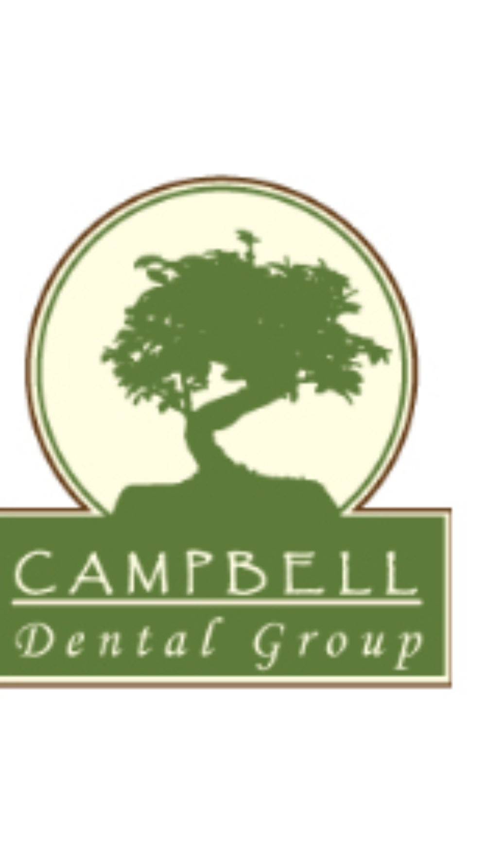 campbell-tile