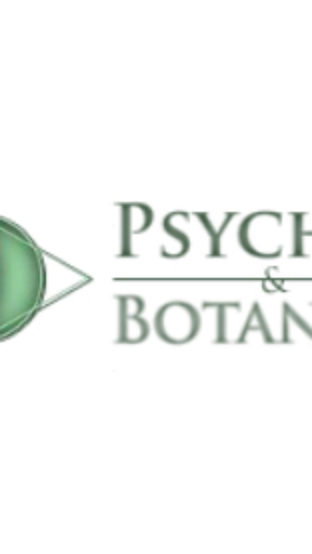 psychic-tile