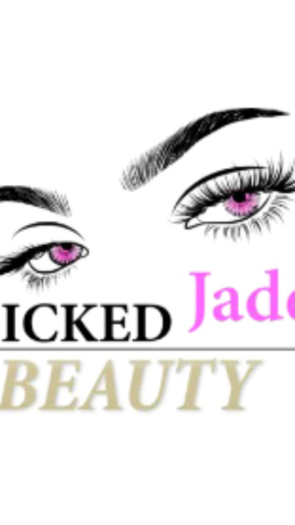wicked-jade